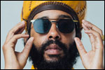 flyer-concert-Protoje-concert- Protoje and The Indiggnation BOURGOIN JALLIEU  38