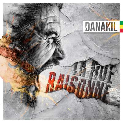 pochette-cover-artiste-Danakil-album-Enter A Space