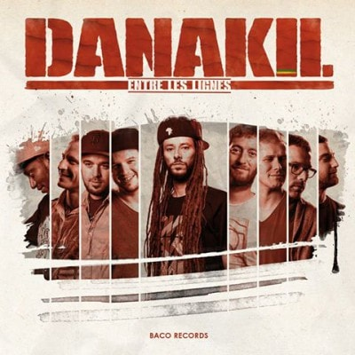 pochette-cover-artiste-Danakil-album-Plant The Seed