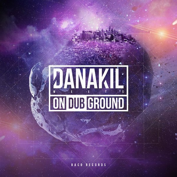 pochette-cover-artiste-Danakil-album-Invincible