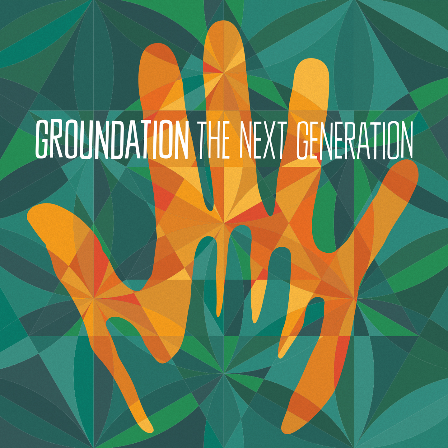 pochette-cover-artiste-Groundation-album-Soul Radio