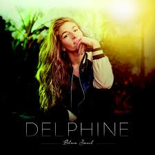pochette-cover-artiste-Delphine-album-Roots Party