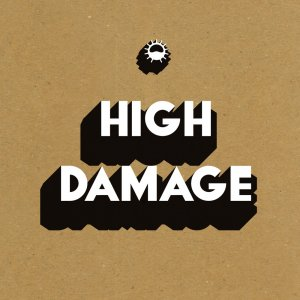 pochette-cover-artiste-High Damage-album-Inward