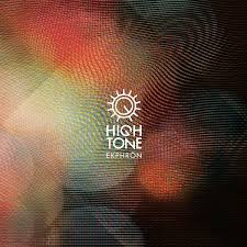 pochette-cover-artiste-High Tone-album-Pharaoh