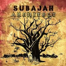 pochette-cover-artiste-Subajah-album-Highlights