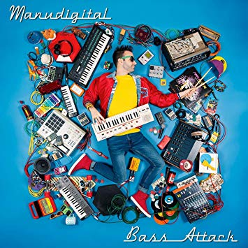 album-artiste-Manu Digital-Bass Attack
