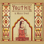 album-artiste-Youthie and Macca Dread-Nomad Skank