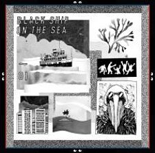 album-artiste-Black Ship-On The Sea
