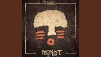 Kaiwan | Minot | Lettre...